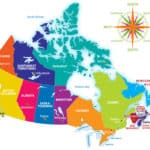 Dr. Tim Ball: Canada Faces Geo-Political Turmoil Of Existential Magnitude