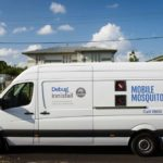 Google's Parent Plans Global Species Wipeout Of All Mosquitoes