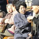 Bevölkerungsexperte: Sinkende Fertilitätsrate sollte begrüßt werden