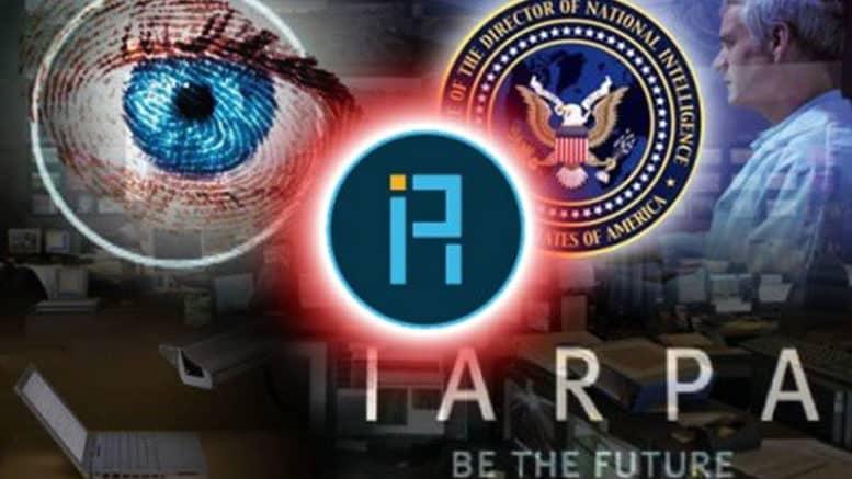 IARPA