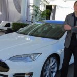 True Technocrat: Elon Musk Pushes Self To Brink To Save World From Global Warming