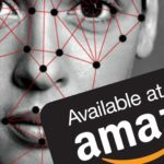 Amazon convence al FBI de probar su software de reconocimiento facial