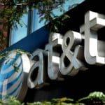 AKTUALISIERUNG: AT & T verkauft keine Standortdaten mehr, da die Fed Nachforschungen anfordert