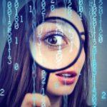 Den modiga nya världen av övervakningskapitalismen