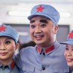 Reglas de la tecnocracia: China está purgando marxistas y comunistas