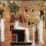 Transhumanism: The New Pharaohs And Their New Pagan Gods