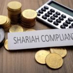Fintech: Threat Of Sharia-Compliant Finance Continues Without Scrutiny
