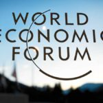 WEF Claims World Population Supports Globalism