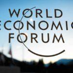 ВЭФ заявляет, что население мира поддерживает глобализм