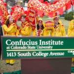 Zamach propagandowy: infiltracja Chin w amerykańskim systemie edukacji