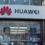 Huawei/US Conflict Hinders Plans For 5G Rollout