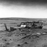 Klimawandel 'Heat Records' sind eine riesige Datenmanipulation
