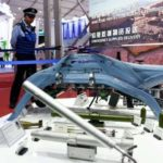 China Releases Fully Autonomous Killer Robots And Drones For Combat