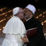 One World Religion: Pope Francis Signs Historic Covenant With Islam