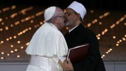 Eine Weltreligion