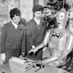 Fusion af regering med kunstig intelligens