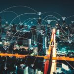 Total Data Domination: 5G, IoT, AI Surveillance And The Smart City