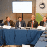 US Conference Of Mayors Launches Smart City Institute