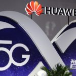 China's Race To 5G Dominance Raises Global Security Concerns