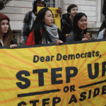Green New Deal Draft Text Proposed For 116th Congress