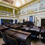 HB57: Utah Now Requires Search Warrant To Access Electronic  Data