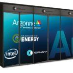 Supercomputer Breakthrough: Quintillion Calculations Per Second