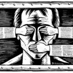 Big Tech's Censorship Continues To Squeeze Free Speech