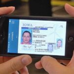 Privacy Breach: Say 'No' To Digital Driver's Licenses