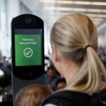 Homeland Security To Scan Your Face At 20 Top Airports