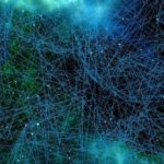 The Feed: Real 'Human Brain/Cloud Interface' Coming Within Decades?