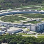 AT&T Taps Argonne National Labs For Climate Change Resiliency Project