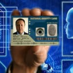 EU Moving Toward Universal Biometric National ID Cards