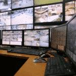 At skjule overvågningsteknologi, Feds Drop Child Porn tilfælde