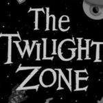 American Idiocracy: Stranded In The Twilight Zone