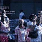 Amerikansk politi fanger 117 millioner i ansigtsgenkendelsessystemer