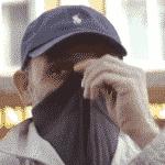 UK Pedestrian Fined $115 For Avoiding Facial Recognition Camera