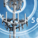 Dr. Mercola Warns On The Impending 5G Apocalypse