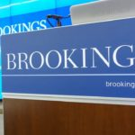 Brookings: Making Sense Of The Backlash Against Online Platforms