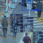 The Guardian: Kommt die Überwachung nach chinesischem Vorbild in den Westen?