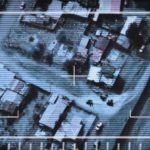 Placeringsteknologi er nøglen til smart byovervågning
