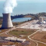 Ohio Rejects Renewables Mandate To Back Nuclear, Coal