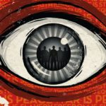 Interest In Orwell's Classic '1984' Still Endures After 70 Years