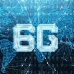 6G Will Combine AI With Real-Time Speeds Of 1 Terabyte/Sec.