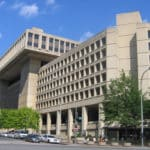 GAO: FBI Has Access To 640 Million Photographs