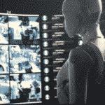 Walmart Brug af AI-drevne kameraer i 1,000 butikker til at spore shoppere