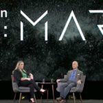 Amazon's Bezos: Space Exploration Is Necessary To 'Save The Earth'