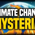 Extensive Anthology That Refutes Man-Made Global Warming