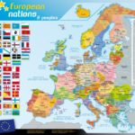 Experts: European Nations Should Ban Social Credit Scoring