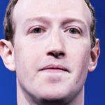 """Durchgesickert: Wie Facebook den Status eines """"Hassagenten"""" ermittelt"""