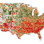Opportunity Zones: A Technocrat Deception To Plunder America